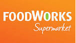 https://bigbearnsw.com.au/wp-content/uploads/2021/01/foodworks.png