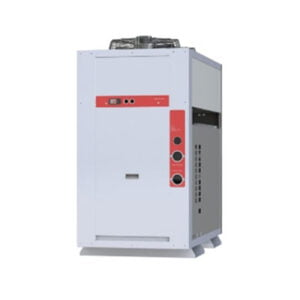 https://bigbearnsw.com.au/wp-content/uploads/2021/02/chiller1527kw-featimage1-300x300.jpg