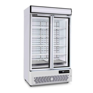 https://bigbearnsw.com.au/wp-content/uploads/2021/02/orford-freezer-double-300x300.png