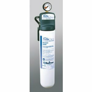 Manitowoc BR10 Water Filter